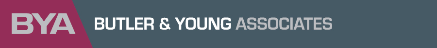 Butler & Young Associates